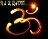 Hindu Radio