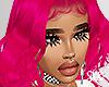 Kristen Pink