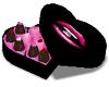 DIVA Box of Chocolates