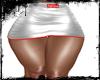 !Supreme skirt