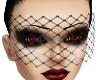 Lady Lilith Dark Veil