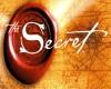 Secret Accessory
