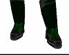 Mando Duty Boots