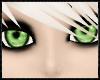 G²| Virginia`s :Eyes: