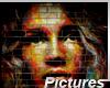 Graffiti Pictures 13