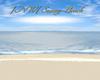 ]NW[Sunny-Beach