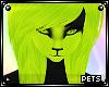 P   Zeta   hair v2