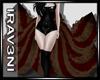 [R] 6 Tail Circus