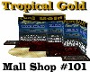 Mall Shop #101