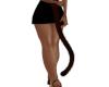 Meows Tail