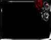 Meadow)BLACK SILVER
