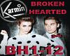 Karmin-Brokenhearted