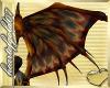 *h*Fire-Devil*Wings*
