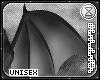 . xyte | demonic wings