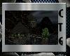 CTG ELVEN MOUNT. RETREAT