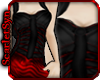 (Ss) Vintage: Scarlet