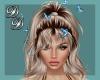 Mariposa Blonde