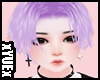 *Y* Taemin Lila