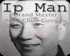 Grand Master Ip Man