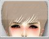♡cute blonde pt 1♡