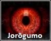 Jorōgumo Eyes