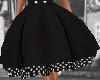 The 50s / Skirt 89