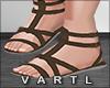 VT | Yhals Sandals