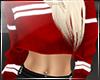 [TT] Sweater Red