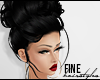 F| Sylem Black Limited