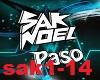 SAK-Noel Paso