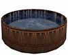 (DR) Pool poseless