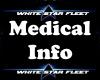 WSF Med info