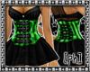 [Ph]Bait~Amoeba~Green~