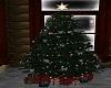 Anim. Xmastree Trig Tree