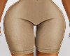 ṩBIker Shorts rl Tan