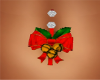 christmas bells belly