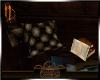 [N] Steampunk A Cuddle B