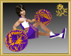 IMVU Cheer Boy Bundle