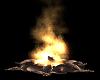 FirePit Low kbs