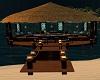 Island Hut Bar