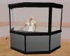 Xray Booth Animated
