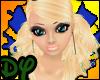 [D]Blonde Chiyo