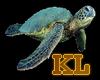 KL*UndergrandOceansPose