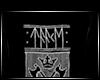 /L/ Taake Shirt