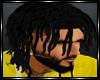 Black Khalifa
