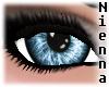 (Na)NaturalBlue~eyes~