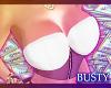 Busty XL