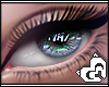 Mai ® S'EyesUnisex(L)~1