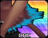 [CAC] Naif Arms