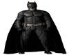 Batman Standup